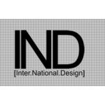 IND [Inter.National.Design]