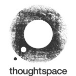 Thoughtspace