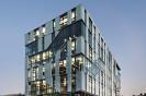Roeselare knowledge centre ARhus