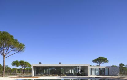 RRJ Arquitectos