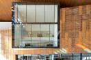 Gabriela Mistral Cultural Center