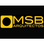 MSB Arquitectos