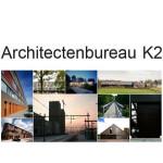 Architectenbureau K2