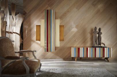TV Furniture REINA