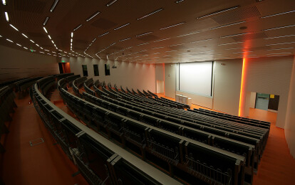 EB Lizenzverwertungs GmbH