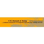 TR Hamzah & Yeang