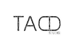 Collection TADDstudio