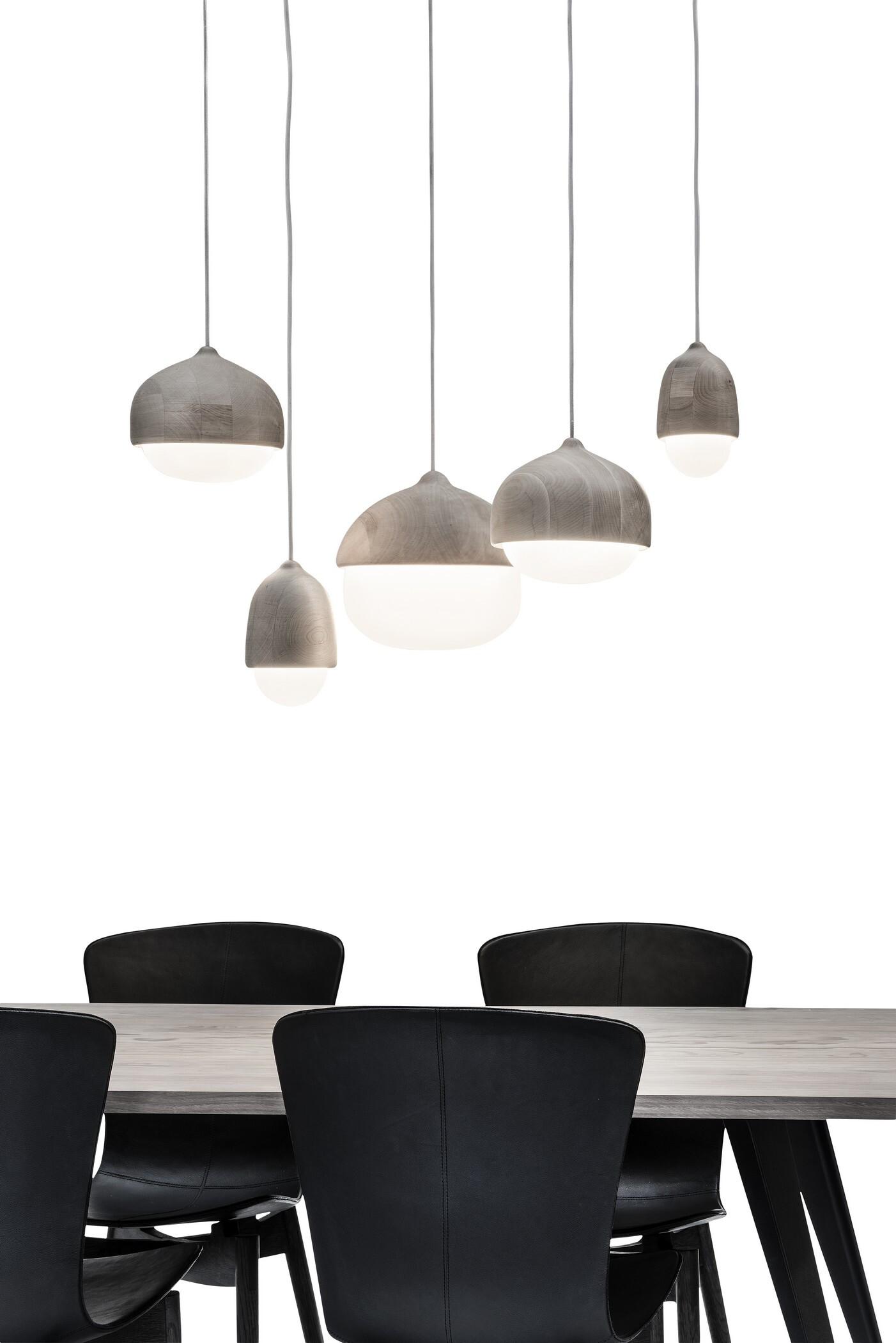 Terho Lamp