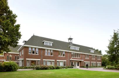 Marianahof
