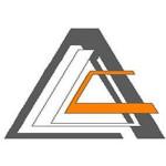 ARCOBE design consultants