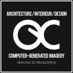 QC/Visuall Rendering