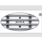 JOYA Wire Mesh