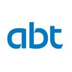 ABT | Ingenieurs in bouwtechniek