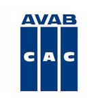AVAB CAC