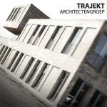 TRAJEKT architectengroep bvba
