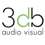 3db Audio Visual