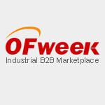 en.ofweek.com