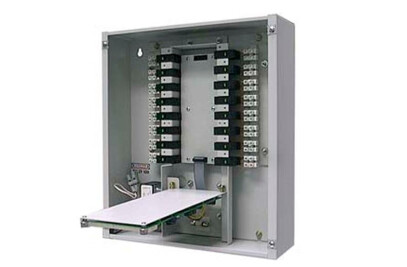 LP3500 Series Lighting Control Panel