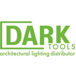 Dark Tools