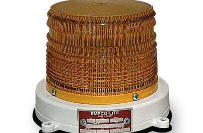 Strobe Light Model 7800