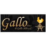Gallo s.n.c