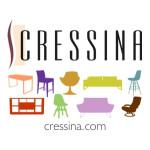 Cressina