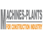 ERICH PETER MACHINES-PLANTS GMBH
