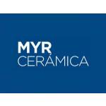 Ceramica MYR