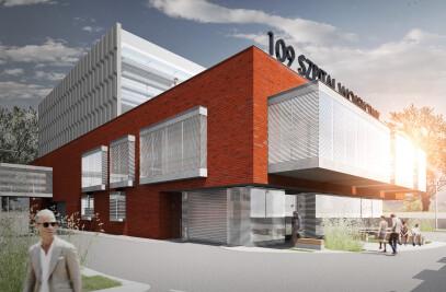 Szpital 109