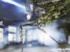 Hyperion spotlight