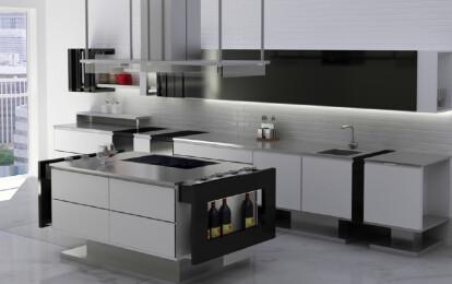 Hode Home Design