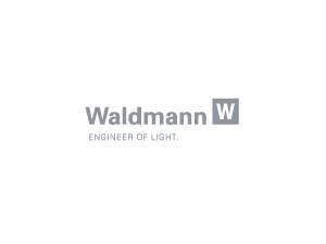 Herbert Waldmann GmbH & Co