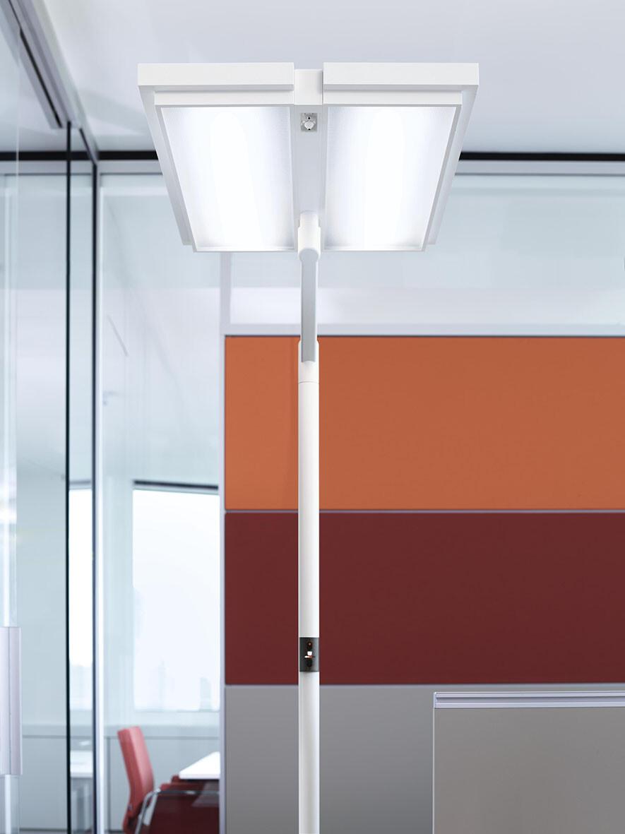 TYCOON LED