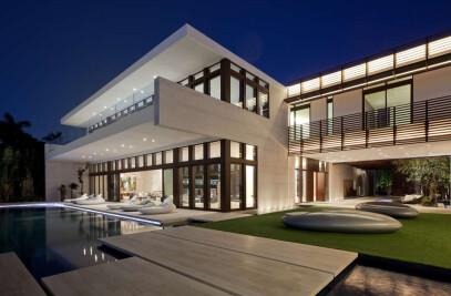 Office of Rene Gonzalez Architect