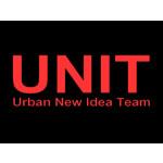 UNIT Urban New Idea Team