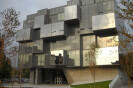 UBC Faculty of Pharmaceutical Sciences/CDRD