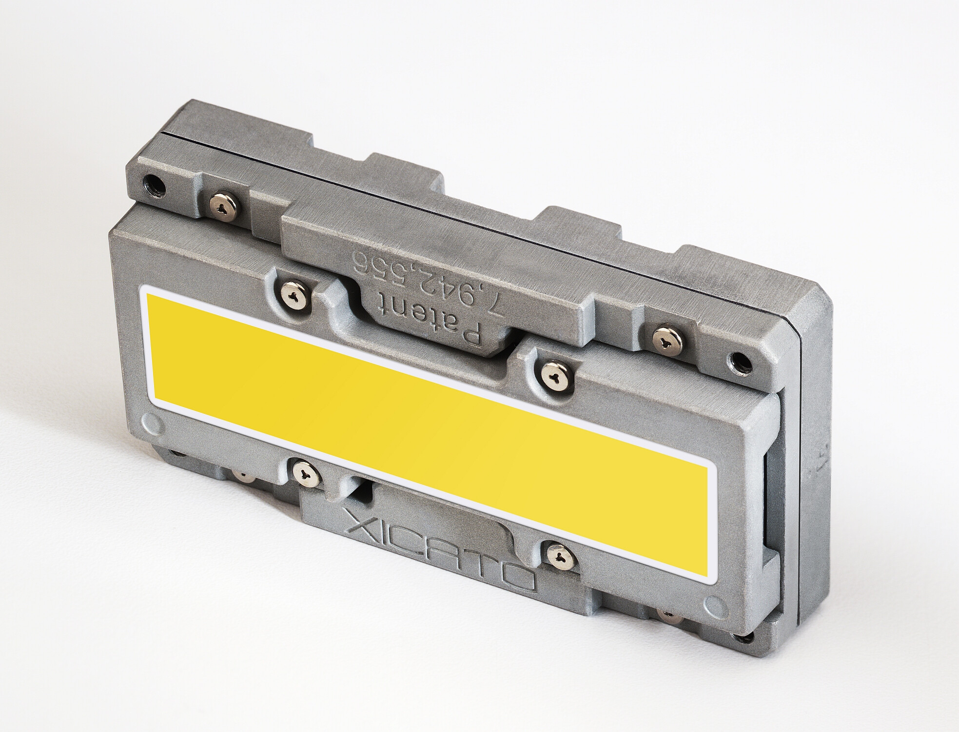 XLM LED Module