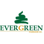 Evergreen Midwest Co