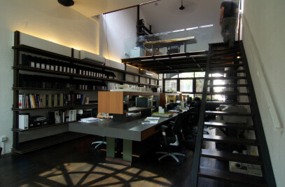 Sophia Office