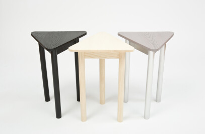 Tres Table