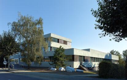 GD Architectes
