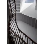 Alonso-Sosa architects