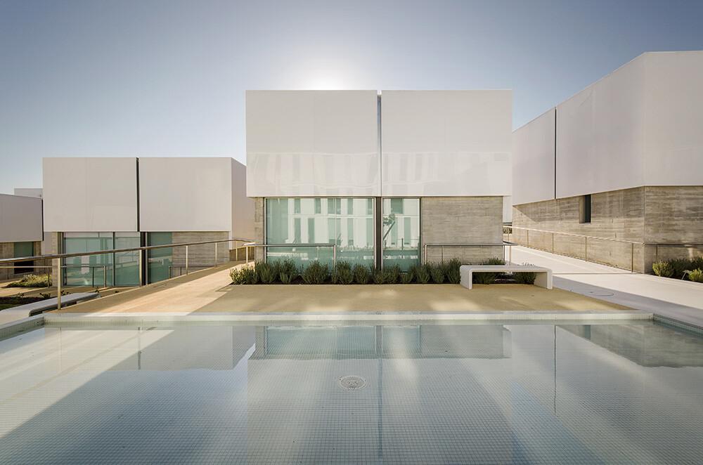 Guedes Cruz Arquitectos