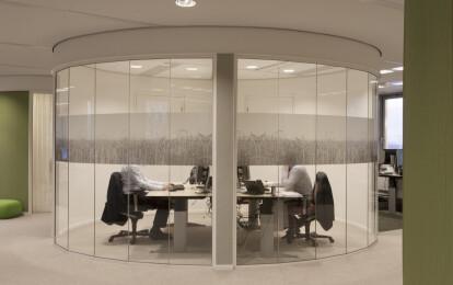 SKETS architectuurstudio