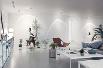 NM apartment