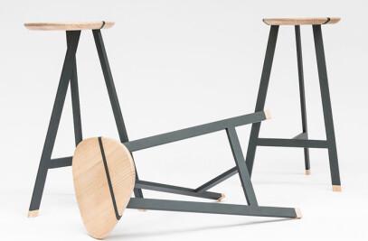 Olo stool
