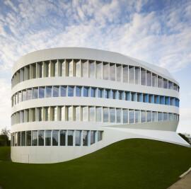 ZVE Fraunhofer Institute