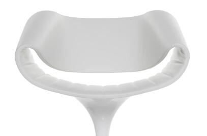Lounge Chair Perillo