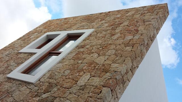 Beck House Ibiza