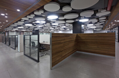 Greenply Corporate Headquarter